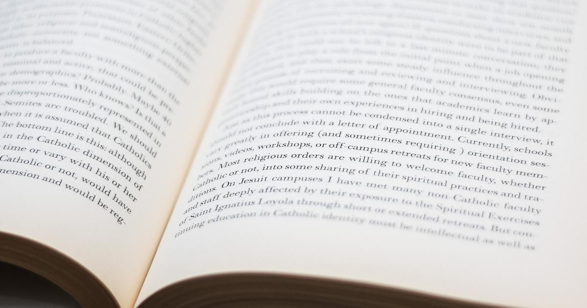 カテゴリー【book】のサムネイル画像